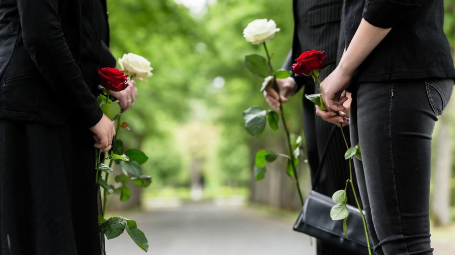 celebracion-de-funerales-en-latinoamerica
